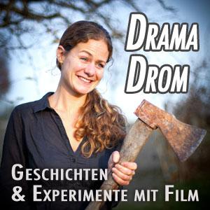 Drama Drom